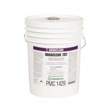 Daraclean 282 - 5 Gallon Pail