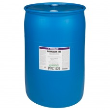 Daraclean 282 - 55 Gallon Drum
