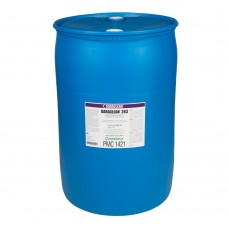 Daraclean 283 - 55 Gallon Drum