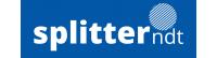 Splitter NDT