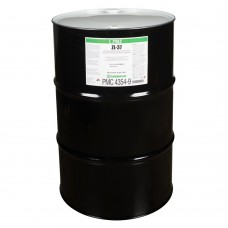 ZL-37 - 55 Gallon Drum